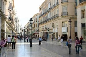 800px-Malaga3