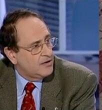 Aurelio Pérez Jiménez