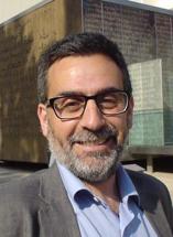 Raúl Caballero